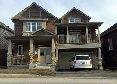 129 Sharavogue Ave ,  E3274722, Oshawa,  Detached,  for sale, , Jason Vaz, Century 21 Leading Edge Realty Inc., Brokerage *